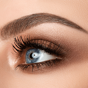 Devine Brows Shape Tint Featured Image