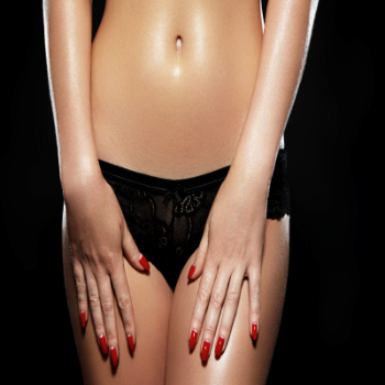 Devine Intimate Waxing Course 350x350